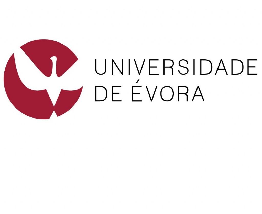 logo_uevora (1)